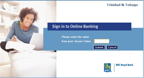 Royalbank history timeline booking login