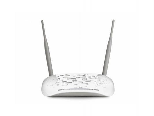 Handleiding tp link wifi versterker