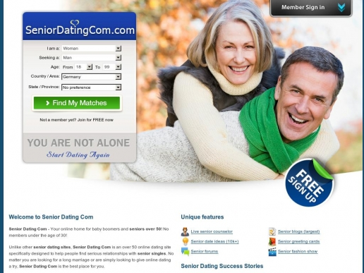Dating sites for canada