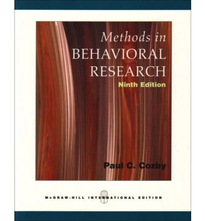 CHAPTER 4 RESEARCH METHODOLOGY - Download Free