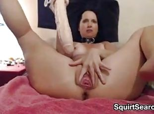 Lori alexia porn star