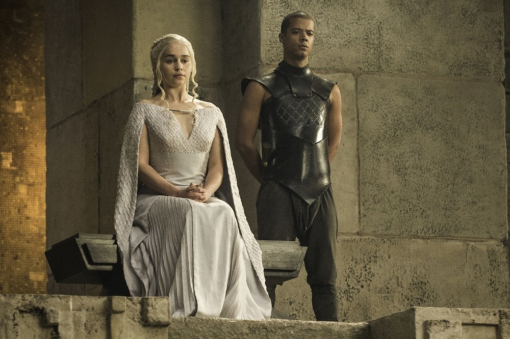 Where can I watch Game of Thrones online? - Quora