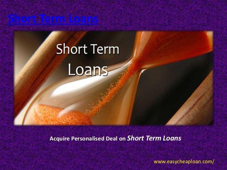 Chino payday loans