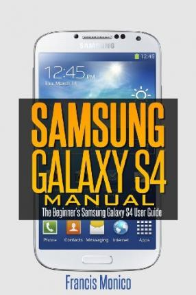 Samsung Download Center: Owner's Manuals, Firmware