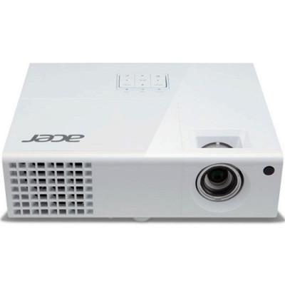 Acer h6510bd user manual