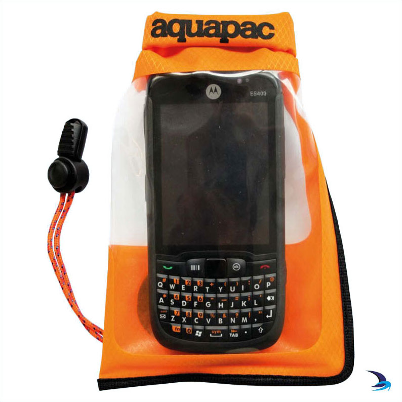 Motorola es400 mode emploi