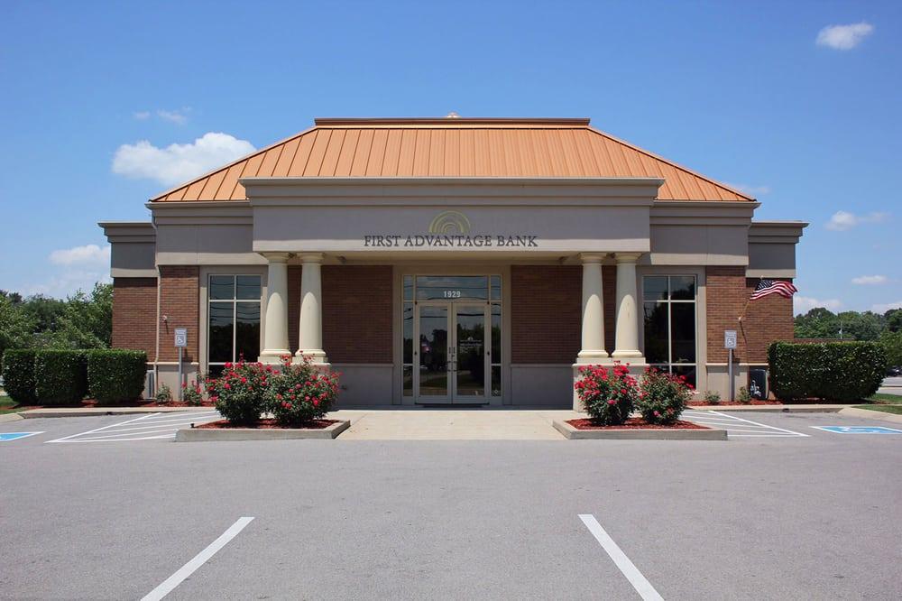 Title loans clarksville tn
