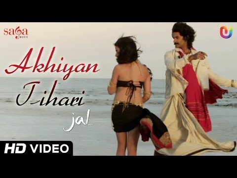All movie mp4 video songs