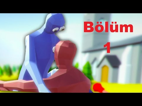How To Download Totally Accurate Battle Simulator For Free