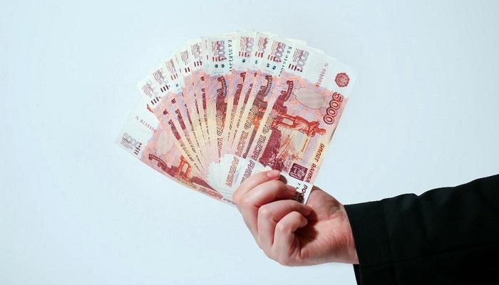 Взять займ в мфо без отказа онлайн
