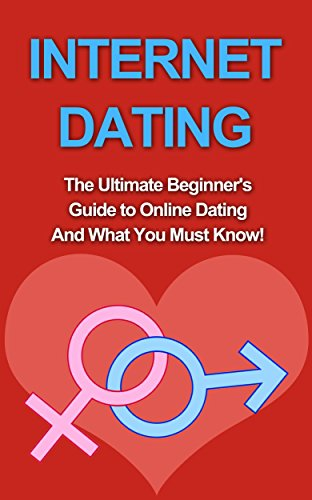 Tinder dating guide ebook