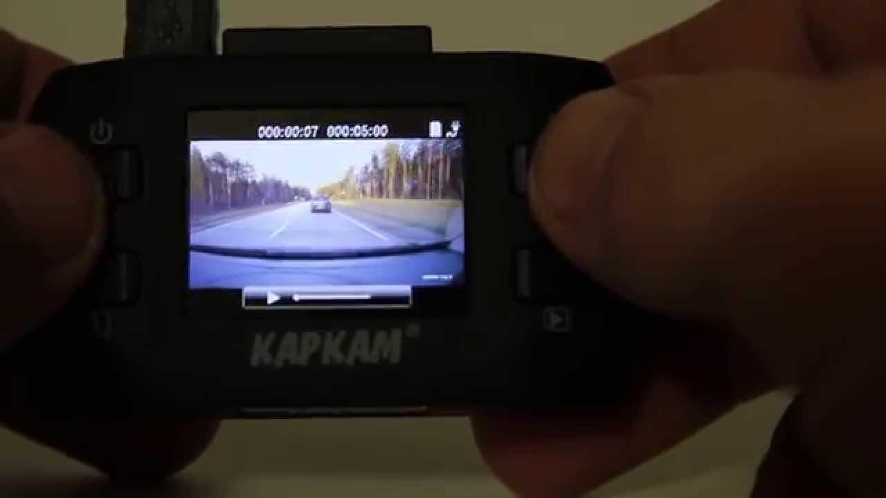 видеорегистратор carcam hd car dvr dvr 018 инструкция по эксплуатации