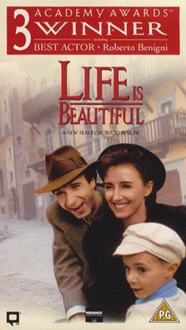 A Beautiful Life (2008) Full Hollywood Movie Watch Online Free