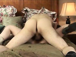 Brazzers soap porn 2 brunette girls