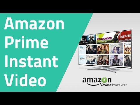 Amazonde Hilfe: Download von Prime Video-Titeln
