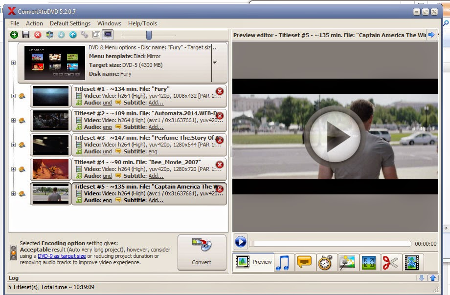 wnload movies avi torrents free - best torrent free