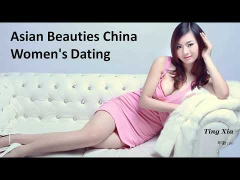 Asian dating facebook