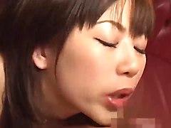 Anjali kara solo porn