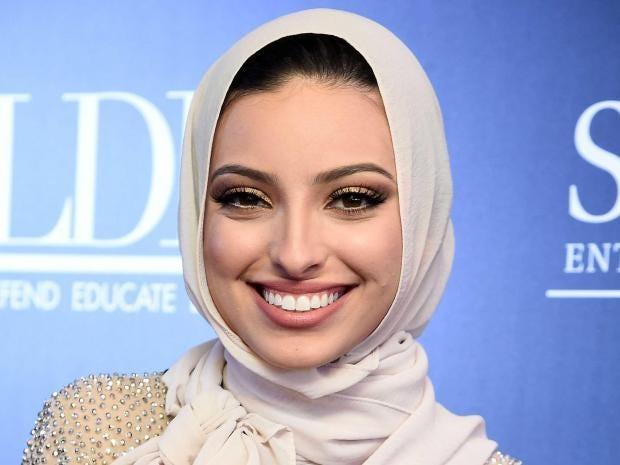 Muslim dating in uk