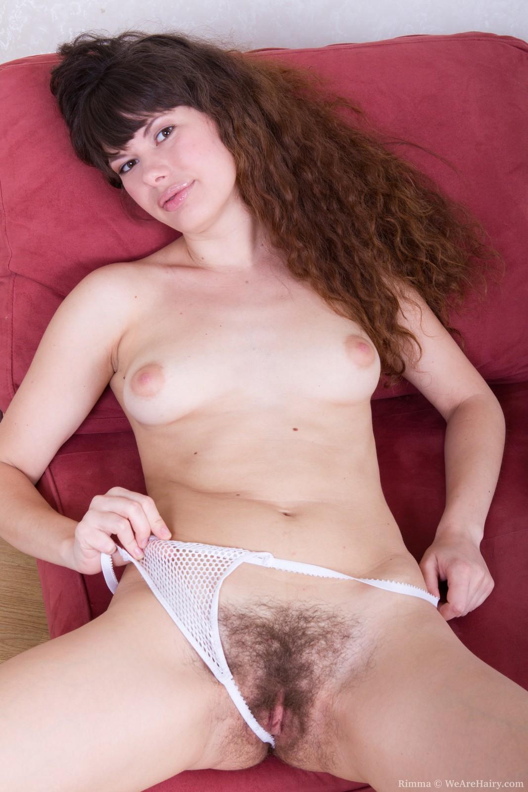 Penis injury from masturbation