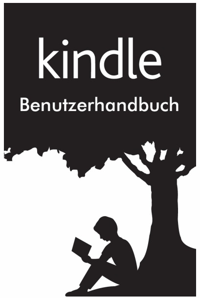 Kindle Paperwhite V2 UserGuide US : Amazon : Free Download