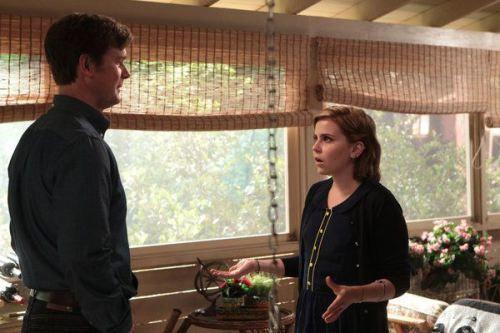 Watch Online Parenthood Season 6 Episode 8 - Project Free