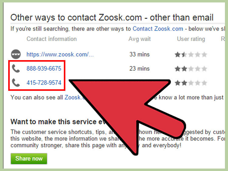 How to delete zoosk dating site