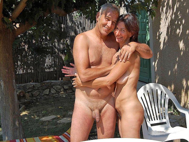 Foto de gay amateur