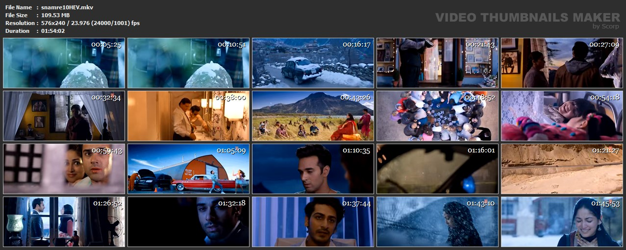 0mb Movies Download In Hindi Dubbed - 300MB Movie Download