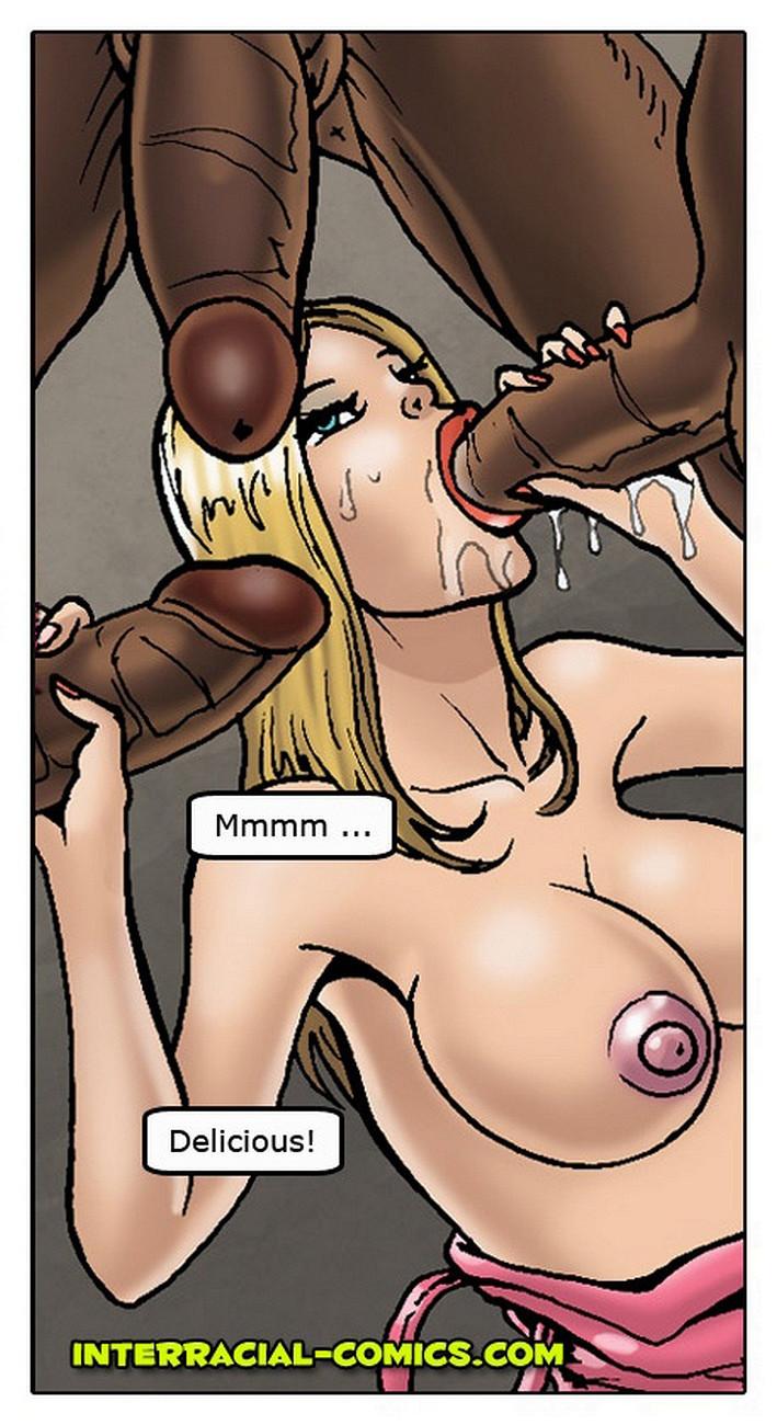 Gay fetish porn clips