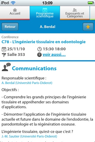 syFile-employer version 662 by UNKNOWN - How