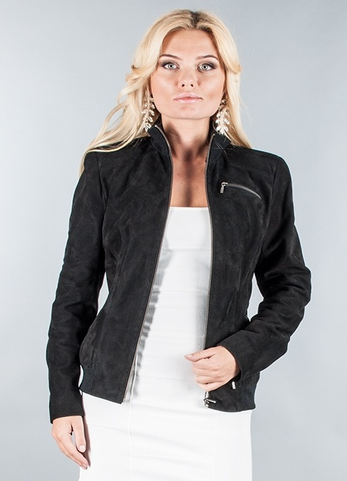 lenel стильная женская одежда от производителя/ цены на изделия