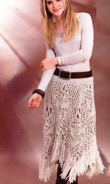 женский пиджак с карманом листочка