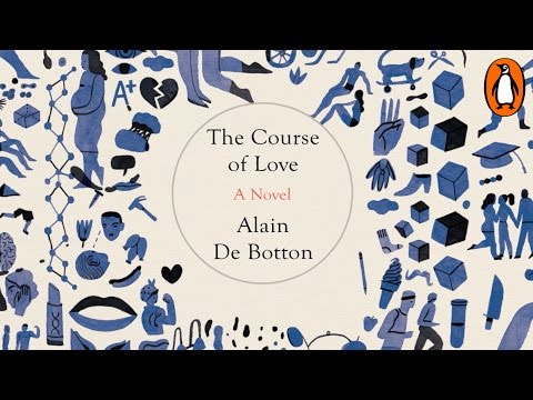 Write my alain de botton love essays