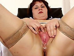 Teens fucking moms and couple
