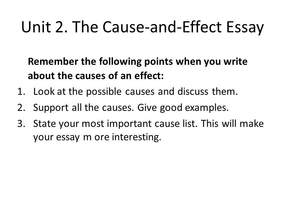 What Is The Thesis Of An Essay Write My Essay  Essayeruditecom Cause And Effect  English Class Essay also Essay Samples For High School Write My Good Cause And Effect Essay Topics Analytical Essay Thesis Example