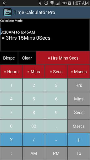 Download Time Calculator - Gaijinat