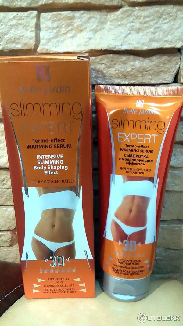 Эффективные средства для похудения 2017