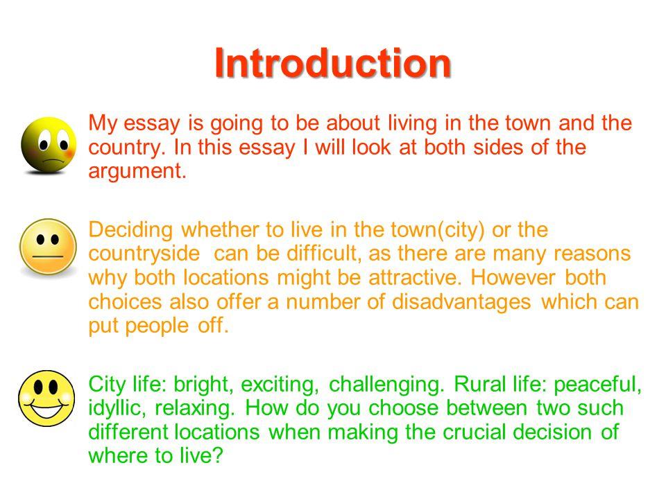 FREE Challenges of life Essay - ExampleEssays
