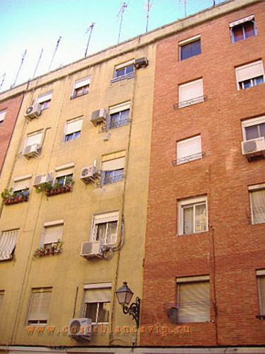 Квартира в Валенсии Предложение от банка