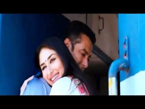 lm indian tu mere ho subtitrat romana - YouTube