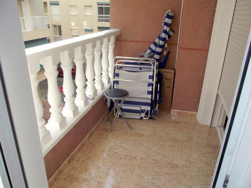 Аренда квартиры от собственника в испании аликанте