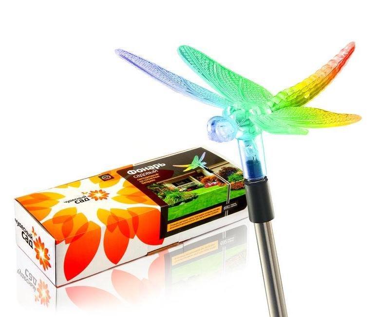 Садовые фонари на солнечных батареях купить на алиэкспресс