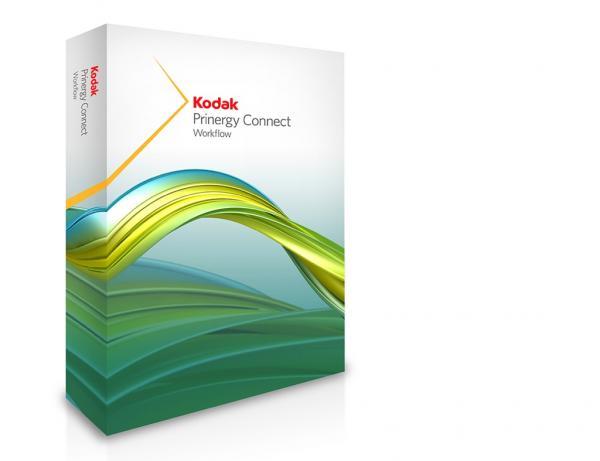 Kodak pdf editor