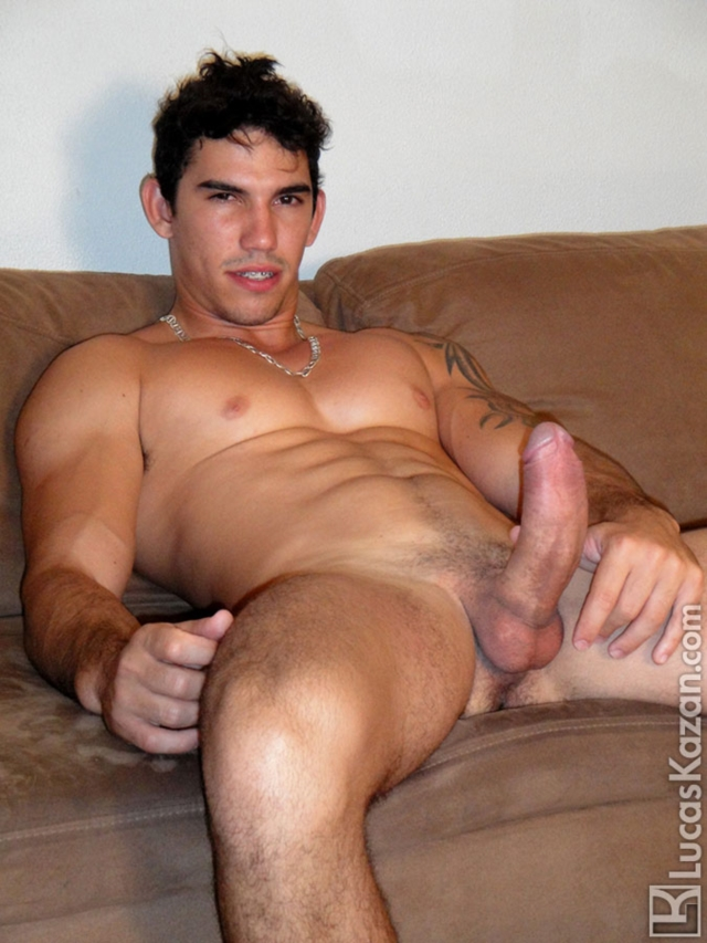 Naked latino pictures
