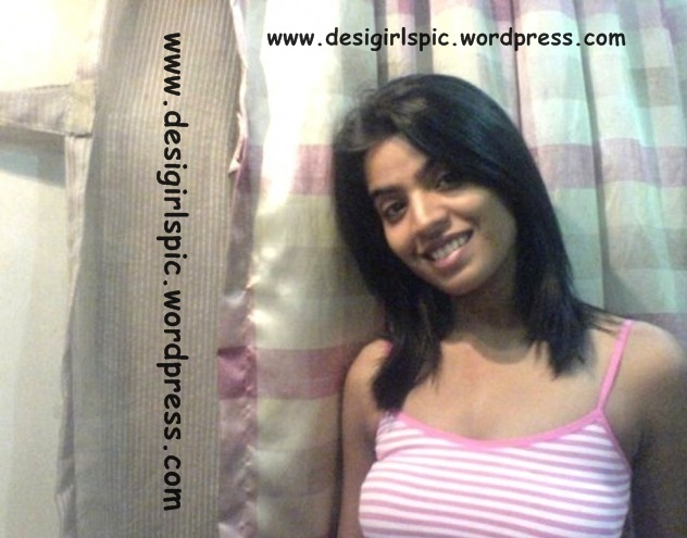 Mumbai free dating service