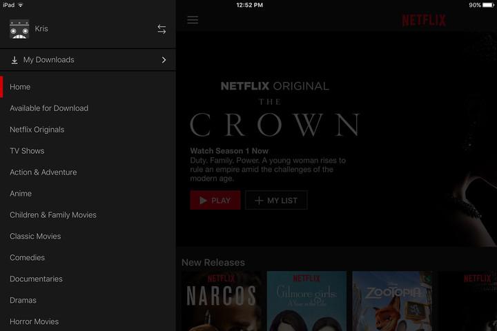 Best Free Movie Downloader for Windows 10 to Download