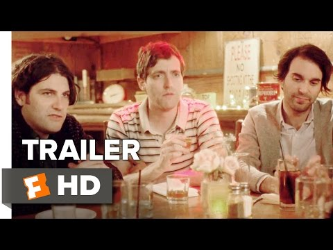 Upcoming Movies: 2016 Summer Trailers - Hollywood