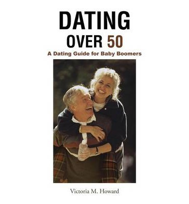 Over 50 dating with herpes