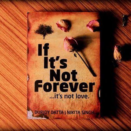 Download Can love happen twice pdf files - TraDownload